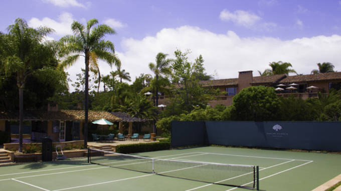 Image via Tennis Resorts Online