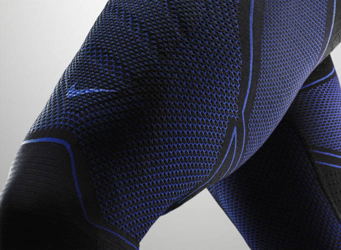 46c7b97b18bdc Why Nike s Hyperwarm Flex Baselayer is Different