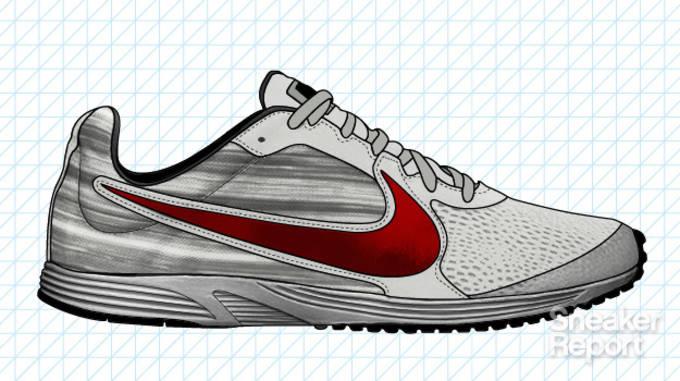Nike-Air-Max-Silver-Bullet