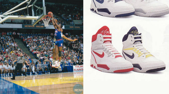 danny-manning-nike-air-revolution copy
