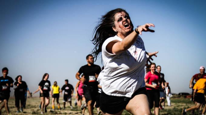 Zombie_Run