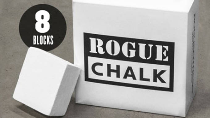 Gym_Chalk