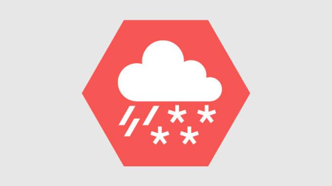 review_weatherproof