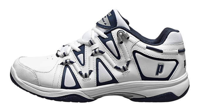 15565f23914 The Best Tennis Shoes for the Casual Player
