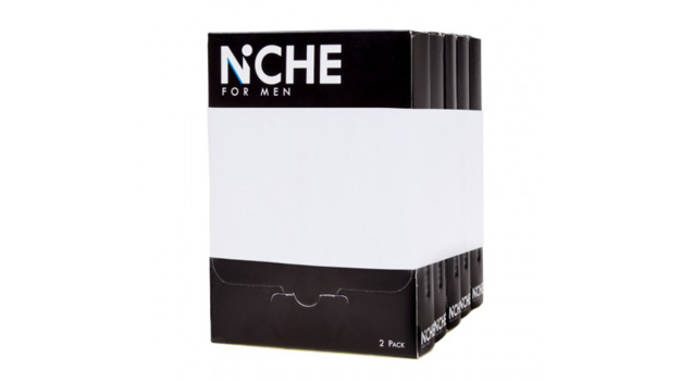 nicheformen_deotorizingwipes_pack_900x900 copy