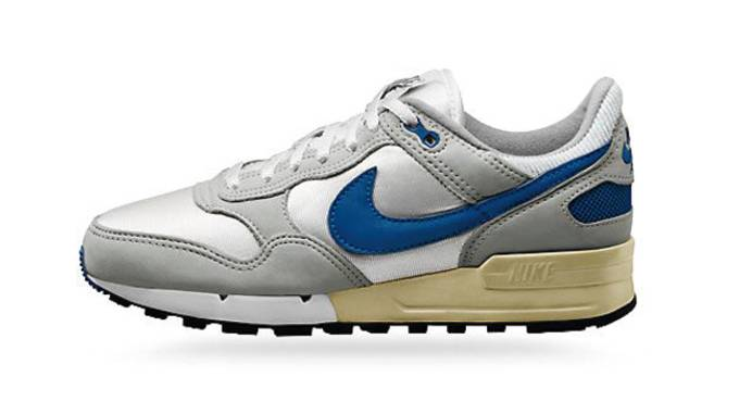 364ec7ec0bbe The Complete History of the Nike Air Pegasus