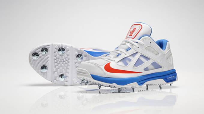 Nike Lunaraccelerate