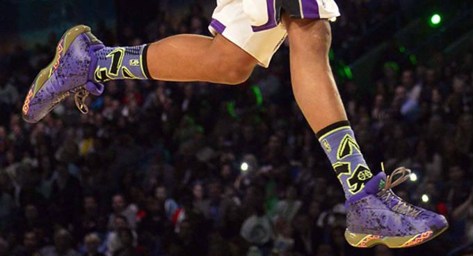 "adidas Crazy 1 ""All-Star"""