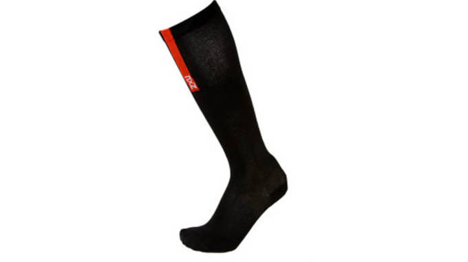 f0f0b5460f The 50 Best Performance Sports Socks | Complex