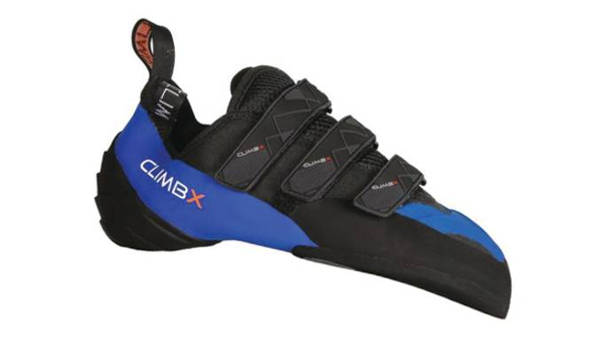Bouldering - Climb X Rock-It
