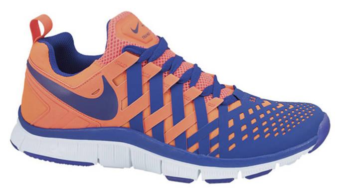 Nike-Free-Trainer-5