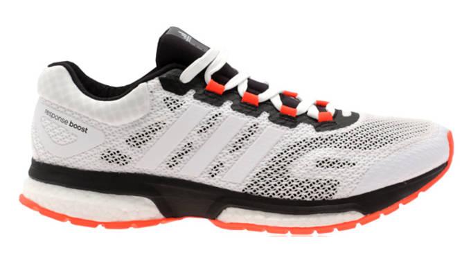 Image via Sports shoes
