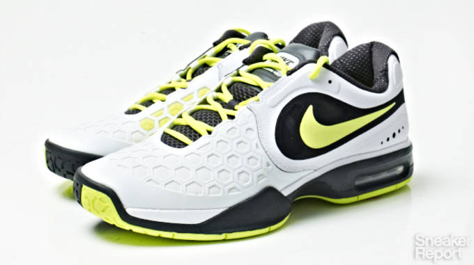 official photos 42022 47354 nike-air-max-court-ballistic-4.3-white-black-