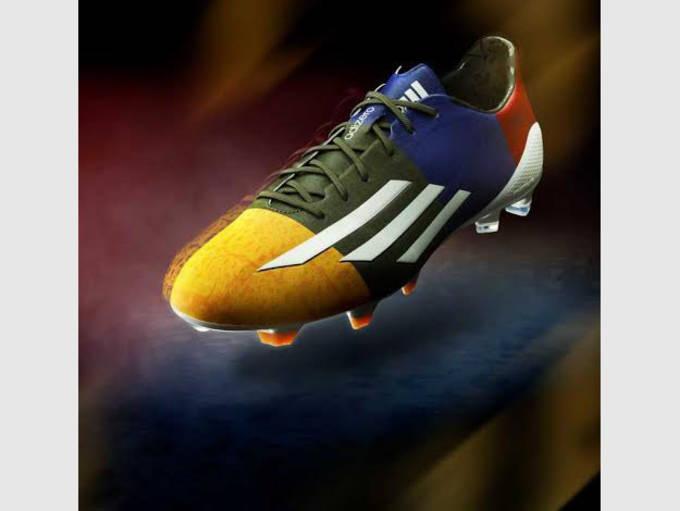 Messi_UEFA