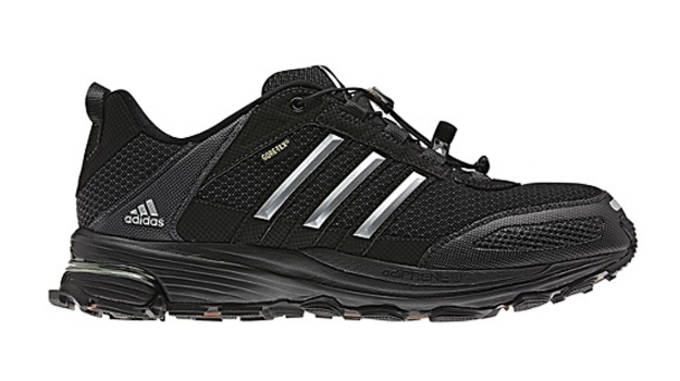 The 10 Best Gore Tex Equipped Running Sneakers This Winter