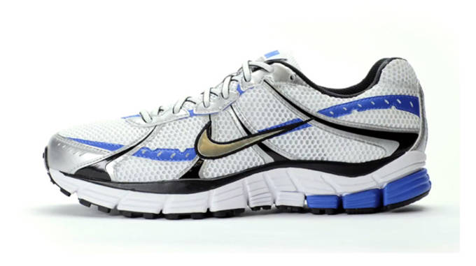 meilleures baskets 7dbee b7c21 The Complete History of the Nike Air Pegasus | Complex