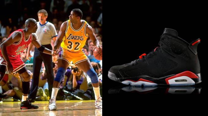 MJ 1991