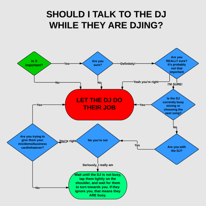 talk-to-the-dj