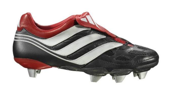 24d7bc76a1d8 Ranking Every adidas Predator Based on Playability | Complex