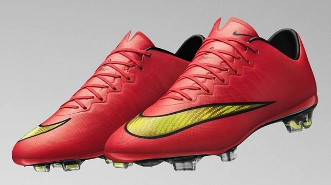 23d7a188dde1c A Complete Guide to All of the Soccer Cleats You'll See at the World ...
