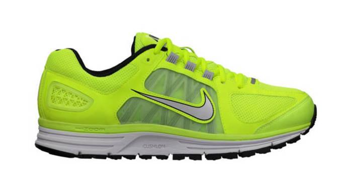 NikeVomero7