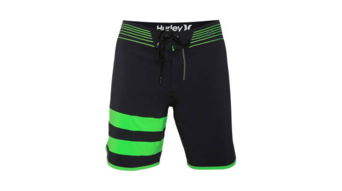 5ed1dac38 The Best Shorts for Your Sport