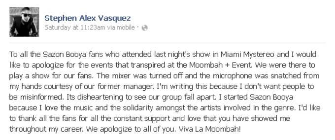 sav-moombaplus-statement