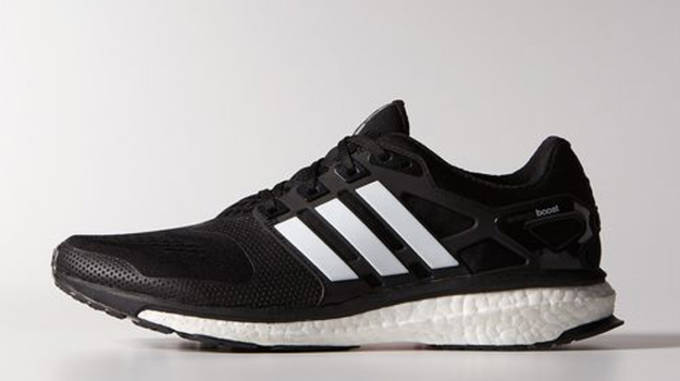 74d316683 20 adidas Shoes Ranked Best to Worst to Workout In