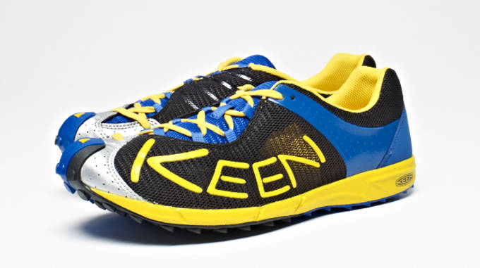 buy online fd5dd bd930 The 100 Best Running Sneakers of All Time   Complex