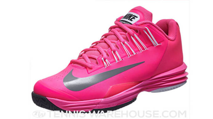 Nike Zoom Cage Men's Tennis Shoes Tennis Warehouse Europe
