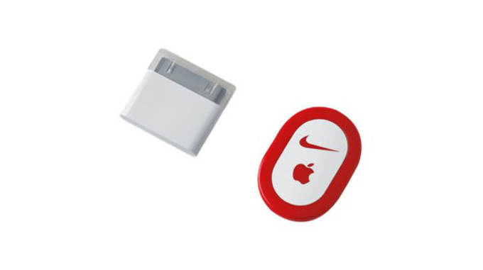Nike--iPod-Sport-Kit-NA0001_101_A copy