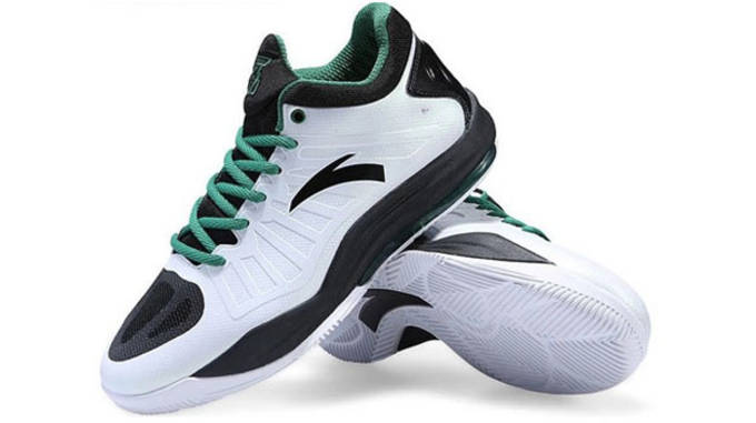 cd409604ea25e 10 Performance Basketball Shoes You Slept On in 2014