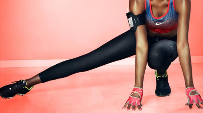 FitnessPerformanceApps