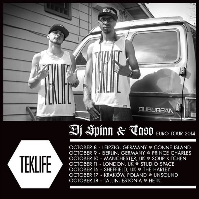 spinn-taso-european-tour-2014