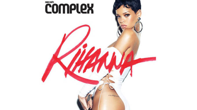 rihanna-complex-magazine-1 copy