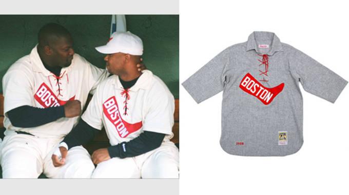 the latest e0773 4a6ab Best MLB Throwback Uniforms | Stadium Talk