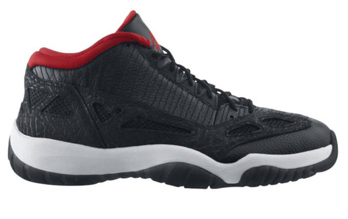 Top-10-Performing-Low-Top-Basketball-Shoes-9