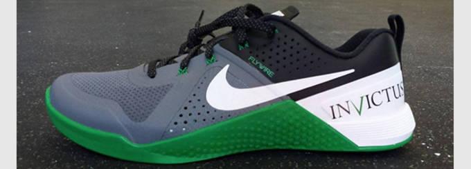 Image via Nike Talk
