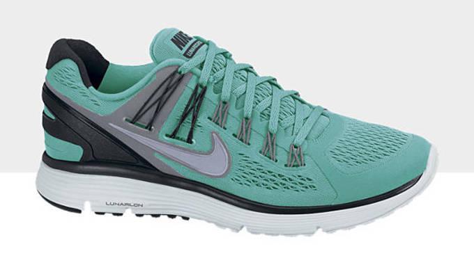 Nike-LunarEclipse-3-Mens-Running-Shoe