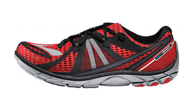 2013 Sneakers - Brooks PureConnect 2