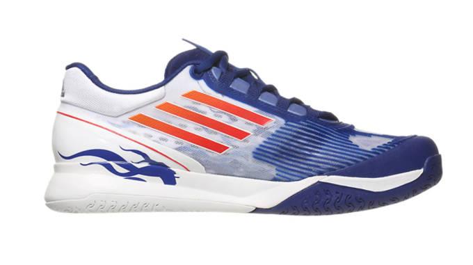 Best Tennis Shoe For Ventilation