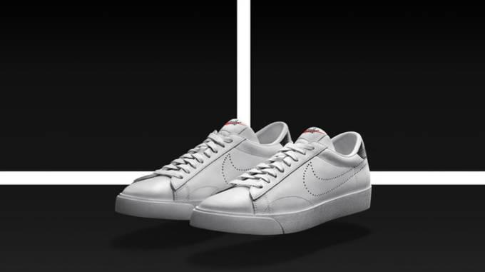 Nike_Court