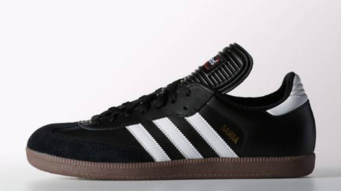 93a15422fc8a5 20 adidas Shoes Ranked Best to Worst to Workout In
