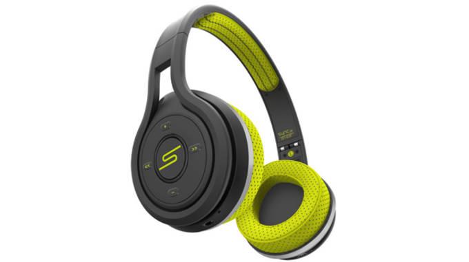 SMS_Audio