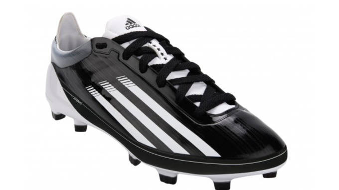 Bargain Buy The 10 Best Football Cleat Deals Of The Week