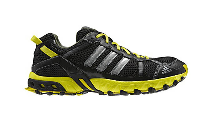 BARGAIN BUYS: The 10 Best Performance Sneaker Deals of the