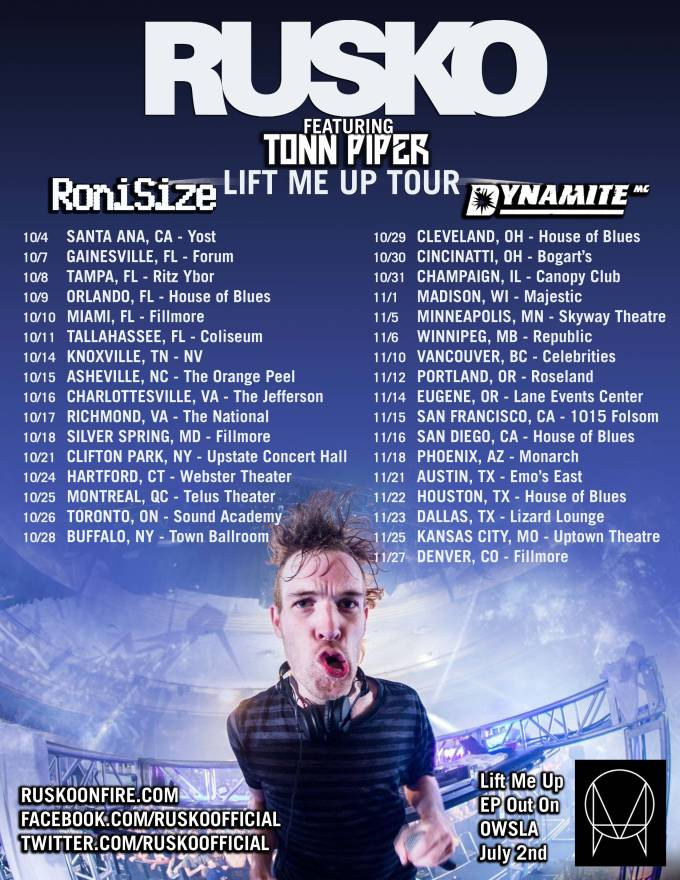 rusko-lift-me-up-tour-fall-2013