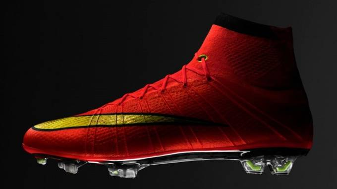 fa981210c67 A Complete Guide to All of the Soccer Cleats You ll See at the World ...