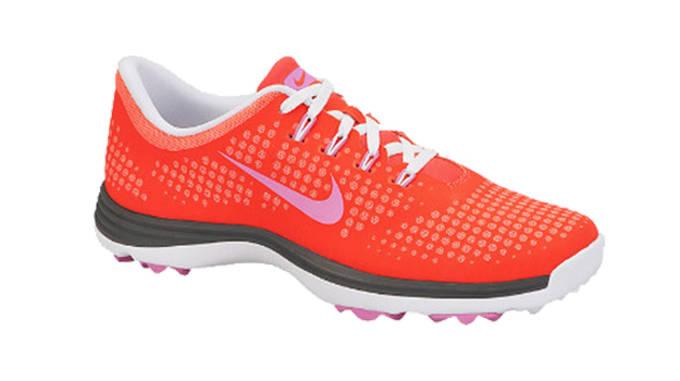 Nike Lunar Empress