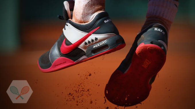 more photos 2b636 d26a1 Rafael Nadal has nothing left to prove at Roland Garros, but that isn t  going to stop the Spaniard from going for an unprecedented eighth career French  Open ...